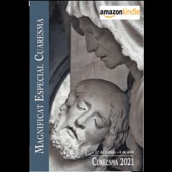Cuaresma 2021- Kindle